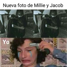Read from the story Memes de Stranger Things by softxrw (( ͡°ᴥ ͡° ʋ)) with reads. Stranger Things Quote, Stranger Things Netflix, Saints Memes, I Call You, Spanish Memes, Netflix Series, Pretty Little Liars, Best Memes, Funny Quotes