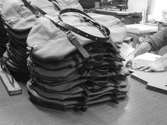 Fabricación y diseño de Producto Técnico textil. Proyectamos, diseñamos y fabricamos tu idea.