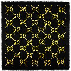 52d9e5fb0f0 15 Best Fashion    images