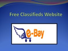 Online recruitment service for the E-bay. Providers an employer's list   of vacancies and invites E-bay.ae to register. This services in Dubai, UEA and Abu Dhabi.