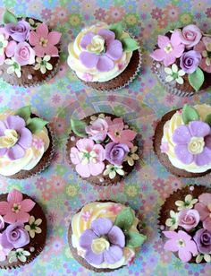 bon voyage braai cuppies by ~ZaLita on deviantART