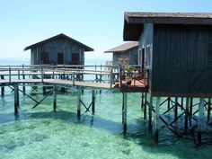 28 Best Places To Stay At In Malaysia's Most Loved Holiday Destinations