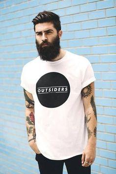 Moda Aprovada - Blog de Moda Masculina: Tendência Logomania para o Verão 2017