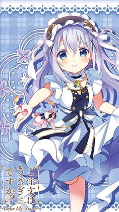 Anime Child, Girls Anime, Anime Girl Cute, Beautiful Anime Girl, Kawaii Anime Girl, Anime Art Girl, Manga Girl, Loli Kawaii, Kawaii Chibi