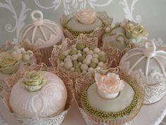 my cakeschool