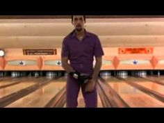 The big lebowski: Joel and Ethan Coen , Hotel California by Gipsy Kings