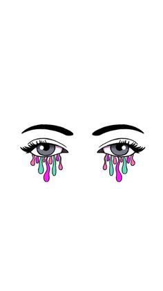Não chorar não  A vida é bela ser não , vó faça ela ser . #Brasil