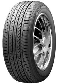 It's National Tire Safety Week! Did you know that a tire can lose up to half of its air pressure and not appear to be flat? Under inflation causes unnecessary tire stress, irregular wear, loss of control and accidents. Kumho Tires, Safety Week, Intelligence Service, Touring, Cyber, Tired, Stress, Flat, Bass