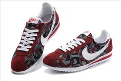 Nike Cortez women Shoes