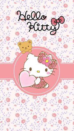 O Kitty