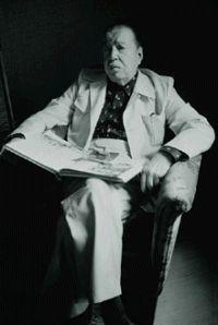 Mika Waltari Open Window, Historian, Storytelling, Writers, Den, Artists, Black And White, Reading, People