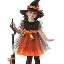 Resultado de imagen para disfraces para niñas