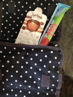 How to Pack School Lunches without Losing Your Mind Fall Vacations, Cool Kids, Kids Fun, Chocolate Butter, Kids Learning Activities, Fall Projects, School Lunches, Shopping Hacks, Fall Recipes
