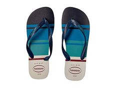 d642fcb010b1a5 61 Best Havaianas images in 2019
