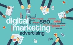 Consumer marketing data for any campaign purpose! As one of the UK's leading data suppliers, we offer high quality for your consumer marketing needs. Seo Digital Marketing, Consumer Marketing, Marketing Data, Content Marketing, Marketing Technology, Internet Marketing, Search Advertising, Online Advertising, Advertising Agency