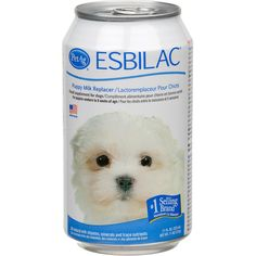 Pet Ag Esbilac Milk Replacer Liquid Food Supplement for Dogs and Small Animals >>> Find out more details by clicking the image : Dog supplies for health