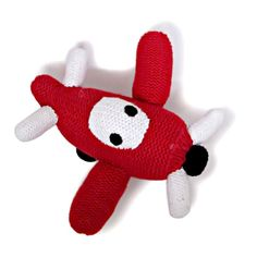 Organic Monkey Rattle Baby Toy Baby Toys Toys Online And Organic Baby
