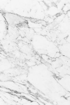 164 best background and texture bg images backgrounds phone Add Texture to Paint a million marble wallpapers gold lock screen by jason zigrino