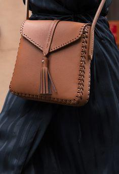 39bd7b955 Wendy Nichol pieces are handmade in Soho, NYC. Custom bag inquiries  accepted. #