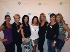 Had an incredible time with my #Nerium team last night at the #PowerHouse #EventCenter! Start creating a ripple in your life by visiting http://sherylscott.nerium.com #NeriumOpportunity #LiveBetter #LiveYourDream #LoveYourLife #FinancialFreedom #SetPeopleFree #AskMeHow