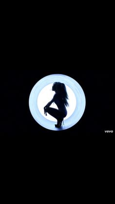 Focus By Ariana Grande Wallpaper from the Music Video. :)