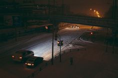 night, road, and street image Ju On, You're Next, Street Image, Ride Or Die, Gta, Find Image, Russia, Tours, Urban