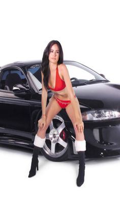 pontiac single asian girls Hot asian girls asian dating enjoy the wonderful world of asian teen sex, where all your lusty needs for jet-black haired babes with smooth porcelain skin are.