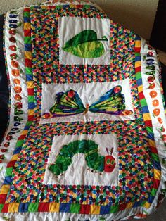 Thousands Of Ideas About Small Quilted Gifts On Pinterest