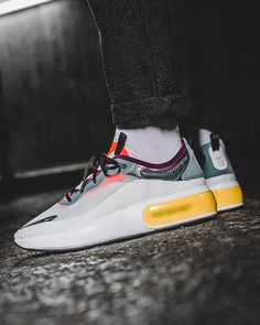 """official photos 942b9 7fad0 Bodhicouture inc. on Instagram  """"The NIKE AIR MAX DIA are scheduled for  release DECEMBER 14... - What are your thoughts on the NIKE AIR MAX DIA❓Let  us know ..."""