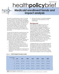 Collaboration Results In New Medicaid Renewal Resource  Ohio