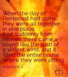 scripture on shavuot