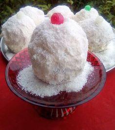 Πάστες Χιονούλας σπέσιαλ !!! ~ ΜΑΓΕΙΡΙΚΗ ΚΑΙ ΣΥΝΤΑΓΕΣ 2 Cookbook Recipes, Cooking Recipes, Food And Drink, Pudding, Sweets, Cake, Desserts, Victoria, Kids