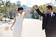 Megan + Josh | Paul and Mecheal Johnson Destination Wedding Photographers