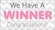 Glow Bug Winner! #Winner #Win #Prize #Baby  http://www.canadauswinandsave.com/2016/01/glow-bug-winner-2/