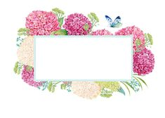 Credit to the owner Watercolor Print, Watercolor Flowers, Wallpaper Backgrounds, Iphone Wallpaper, Wallpapers, Imagenes Free, Decoupage, Boarders And Frames, Cute Frames
