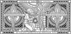 roman breviary - Hledat Googlem