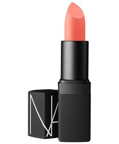 Nars Sheer Lipstick in Barbarella, $28