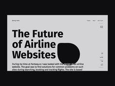 UI Interactions of the week #111 – Muzli -Design Inspiration