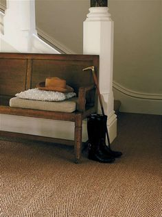 The guide to natural carpeting - Rated People BlogRated People Blog