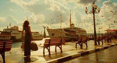 Istanbul, Türkiye