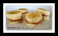 Learn more about easy to make healthy snacks for kids at our site. to make healthy snacks for kids Cute Snacks, Snacks For Work, Lunch Snacks, School Snacks, Clean Eating Kids, Healthy Eating For Kids, Healthy Foods To Eat, Banana Bites, Banana Nut
