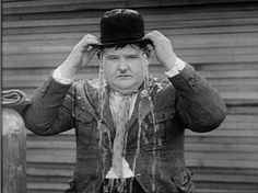 Gif animé Laurel et Hardy et Laurel et Hardy gratuit à télécharger pour portable iPhone, Samsung, Nokia, Blackberry, Motorola LG, Sony, Android, Windows Phone et iOS d'Apple ✔
