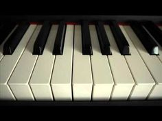 297 Best Piano Tutorials images in 2018 | Piano songs, Pdf