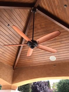 Home Decorators Collection, Altura 68 in. Oil Rubbed Bronze Ceiling Fan, 26668 at The Home Depot - Mobile