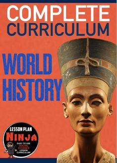 History Lesson Plans, World History Lessons, Teaching American History, Teaching History, Political Cartoon Analysis, Help Wanted Ads, Treaty Of Versailles, Daily Lesson Plan, Videos Video
