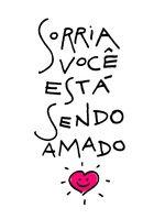 a todo momento, pela soso ♡ Jesus Freak, Sentences, Motivational Quotes, Romans, Love You, Wisdom, Positivity, Thoughts, Feelings