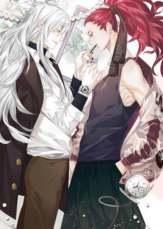 Female Character Design, Character Art, Anime Kunst, Anime Art, Boy Drawing, Kawaii Doodles, Hot Anime Boy, Manga Boy, Anime Style