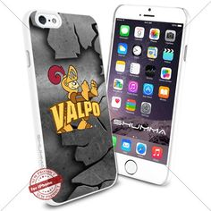 "NCAA,Valparaiso Crusaders,iPhone 6 4.7"" & iPhone 6s Case ... https://www.amazon.com/dp/B01I2IHURC/ref=cm_sw_r_pi_dp_9OSFxbBKPNPAQ"
