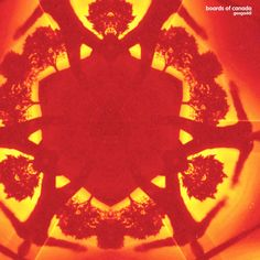 Boards of Canada Reissue Catalogue On Vinyl - #AltSounds