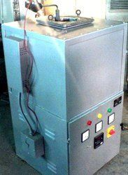Aluminium Melting Furnace bangalore  - our customers are from USA,UK,Australia,Germany,Brazil Request Quote: 080 2334 7004/ 09341443836